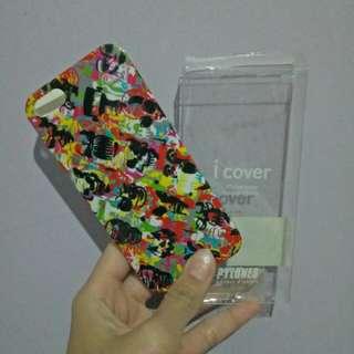 Preloved Hard-Case Iphone 5