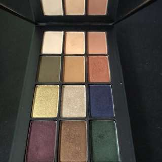 NARS - Love Game Palette