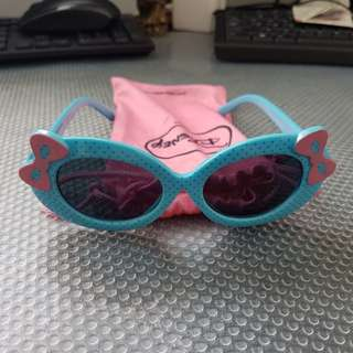 Kids Sunglasses/shade