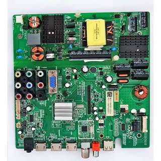 Philips LED TV Board for Model 32PHH5129/79