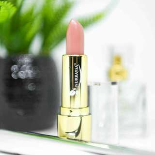 Magic Pearl Lipstick for Hijab Muslimah