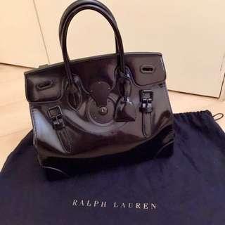 Ralph Lauren Ricky Bag