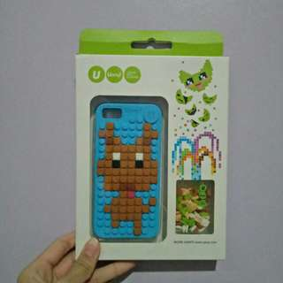 NEW Soft Case Iphone 5