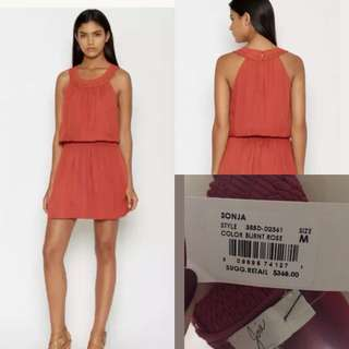 New with tags Joie Dress