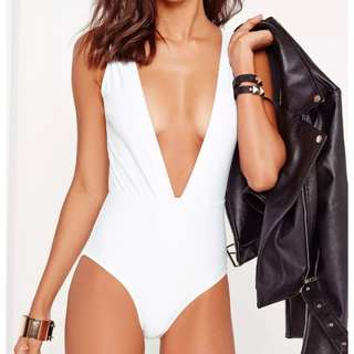 Missguided swim