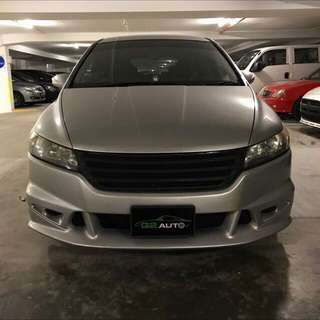 Car Rental*Cheapest MPV In Town*Per day $60*U/G Ready*