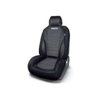 Sparco Racing Backrest SPC0901GR