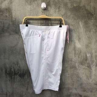 💎Uniqlo Shorts 056910💎