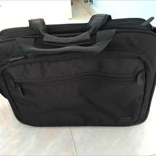 Lojel backpack/business bag for sales