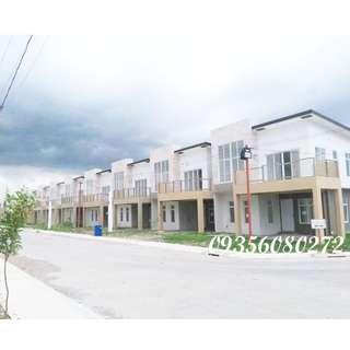 Murang bahay sa Cavite rent to own
