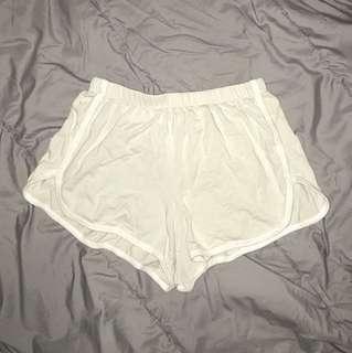 brandy melville • shorts