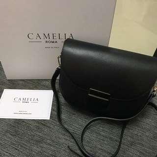 Camelia Roma Bag
