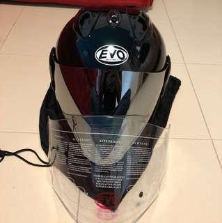 Evo Helmet RS959 Size L