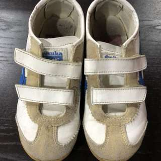 Onitsuka Tiger Kids Shoe