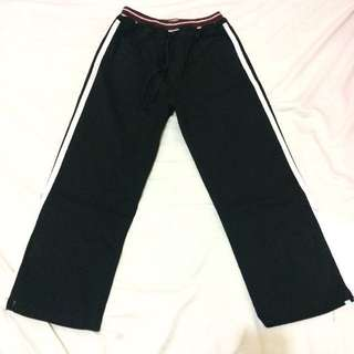 Track Pants for Kids