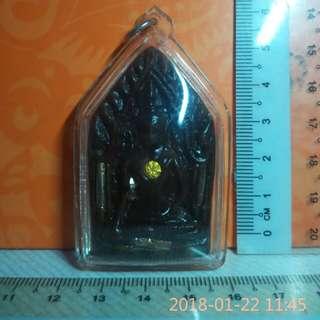 Thai Amulet ( Barang )