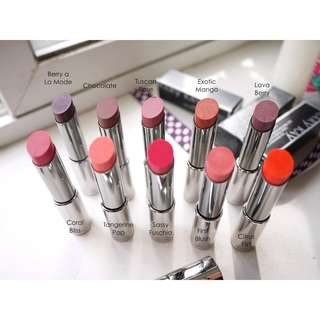 MaryKay True Dimensions® Lipstick
