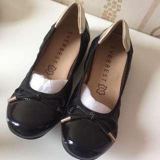Everbest Flat Shoes