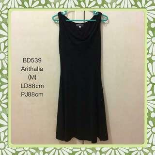 Dress Arithalia BD539