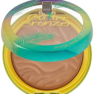 Physician's Formula Butter Bronzer (light) price negotiable