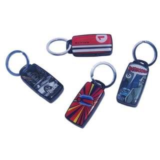 Gantungan Kunci Siul (Key Finder Yy-316)