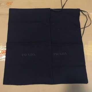 Prada Shoes Bag