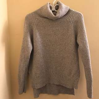 "Wilfred Free ""Lin"" Sweater"