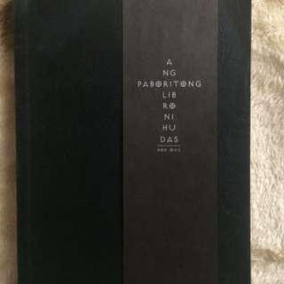 Bob Ong's Ang Paboritong Libro ni Hudas