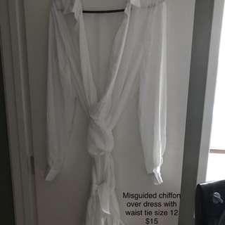 $10 dresses