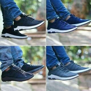 READY Adidas pure boost