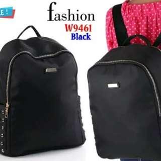 Ransel Fashion W9461