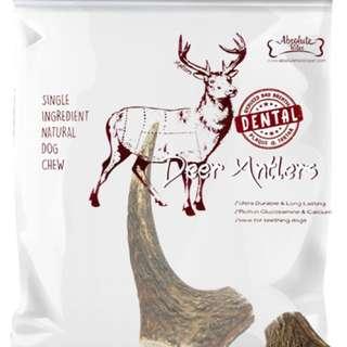 Deer Antlers (Absolute Bites)