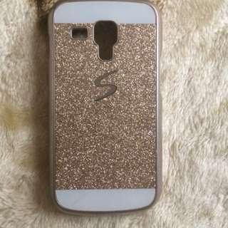 Samsung mini s3 case