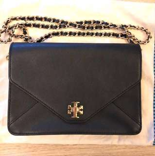 Tory Burch Kira crossbody/shoulder bag