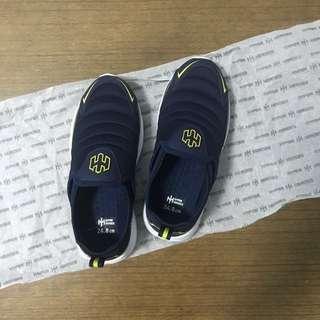 健走鞋 懶人鞋