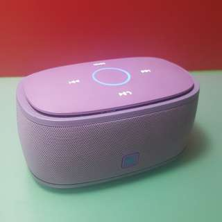 Kingone Bluetooth Speaker