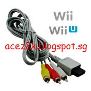 [BN] Micro USB OTG Adapter (Brand New)