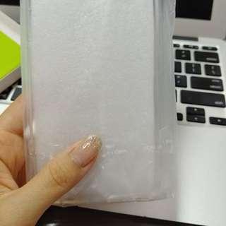 Brand New Case for LG V30