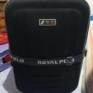 Koper Royal Polo 22inch