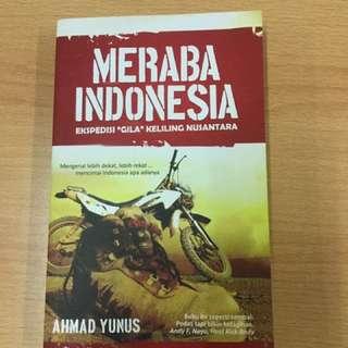 Meraba Indonesia