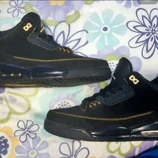Jordan Shoes 9.5
