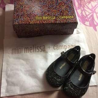 Mini Melissa Campana