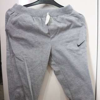 nike pants training