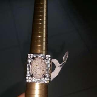 Snake scales / Sisik Ular Jhipen (Rare)