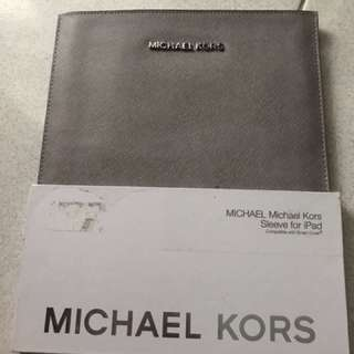 Ipad Sleeves MK
