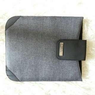 Ipad 9.7 inches Blvgari Original Carry Case