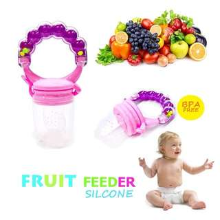 Fruit Feeder