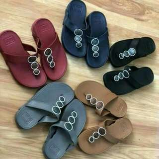 Fitflops for Kids