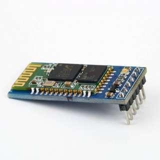 HC-05 Master / Slave Bluetooth Module