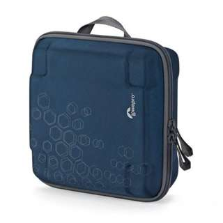 LOWEPRO DASHPOINT AVC 2 - GALAXY BLUE